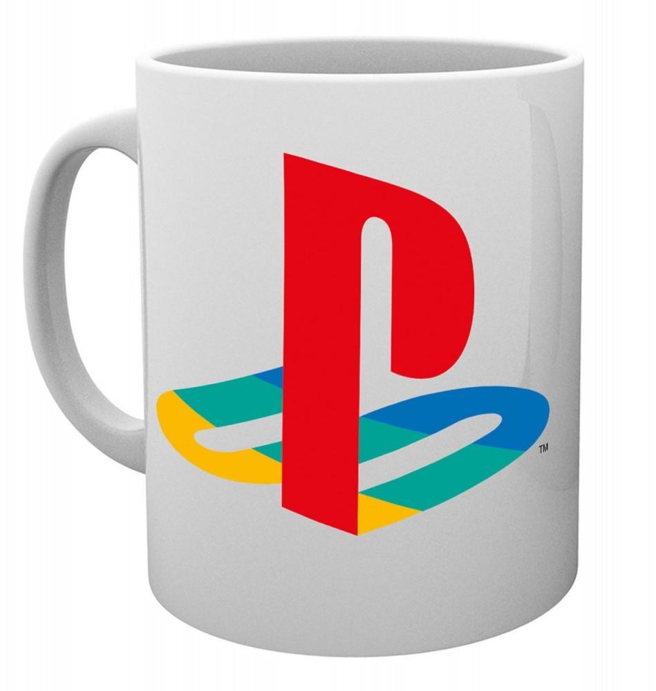 Cana  PlayStation - 60301