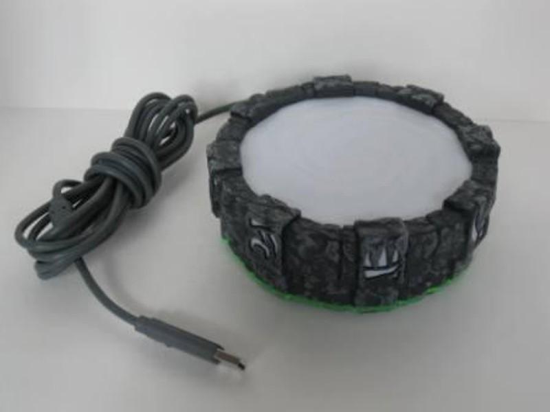 Skylanders Portal of Power  - XBOX