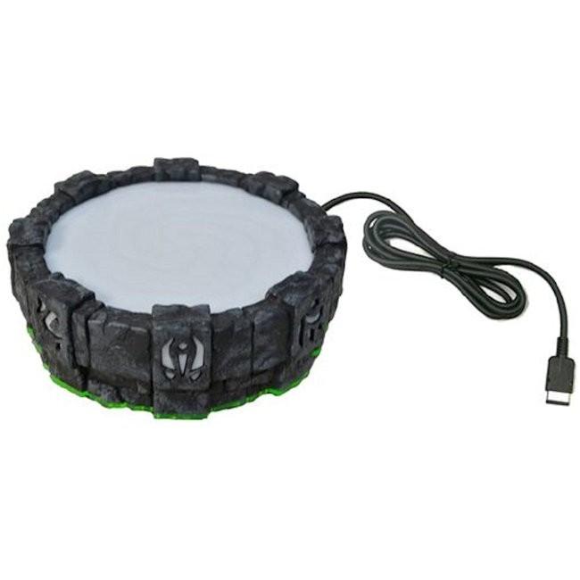 Skylanders Portal of Power - PlayStation / Nintendo - 60238