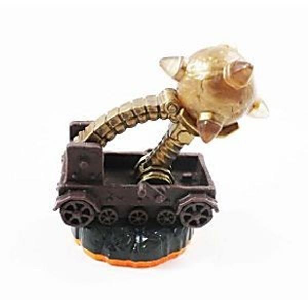 Skylanders Scorpion Striker Catapult
