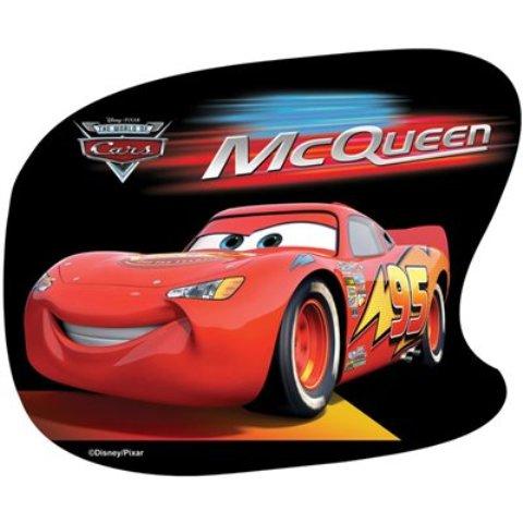Mousepad Disney Pixar Cars - Lightning Mc Queen - 60291