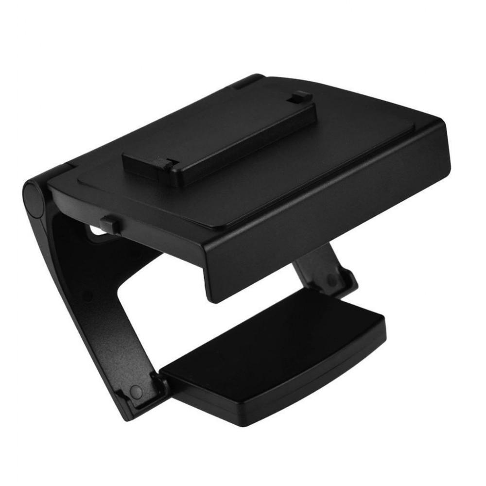 Stand TV pentru Kinect XBOX ONE - 60103