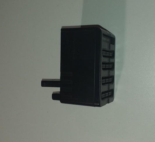 Multitap PS2