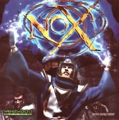 Joc PC Nox