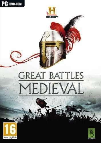 Joc PC Grat battles of Rome