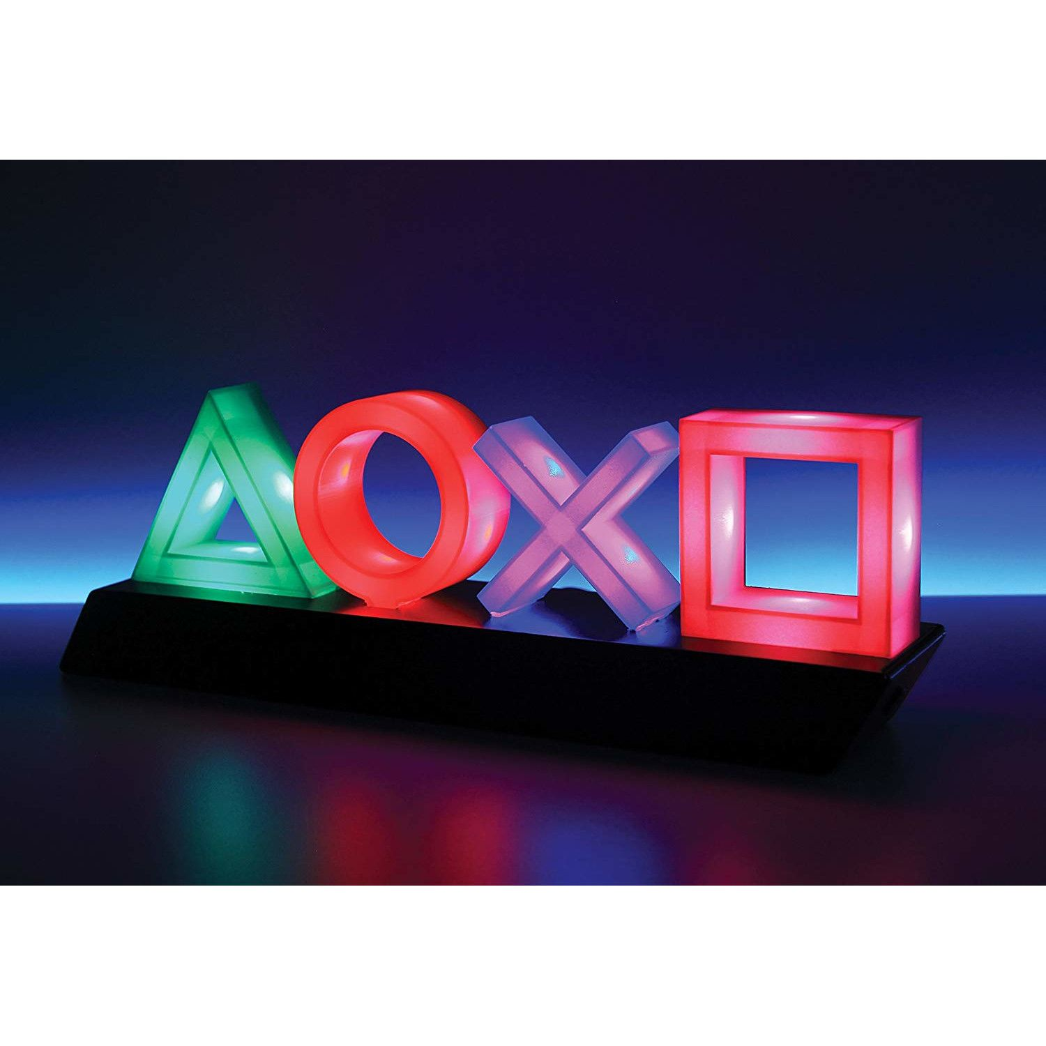 PlayStation Icon LIGHTS - 60267