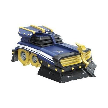 Skylanders Superchargers Single Vehicles Wave 3 Shield Striker - 60354
