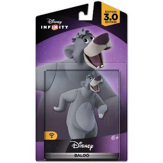 Disney Infinity Baloo - 60376
