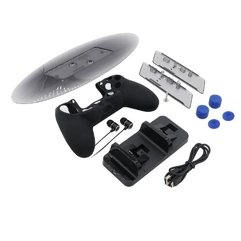 Super Gamer Kit - PS4 Fat / Slim / Pro