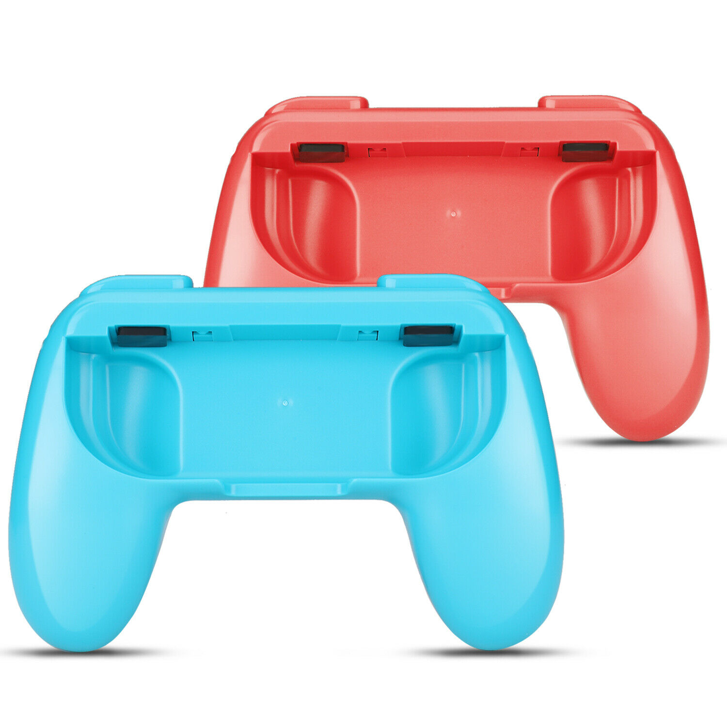 2 x Grip Holder pentru Nintendo Switch Joy-Con - 60446