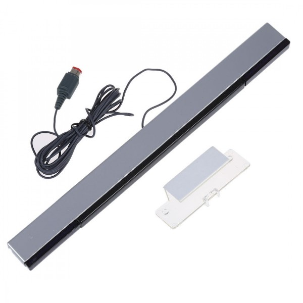 Nintendo Wii Sensor Bar - 60022