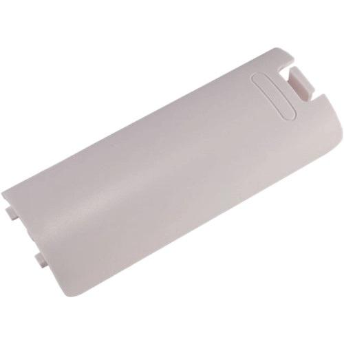 Capac pentru Nintendo Wii Remote - 60466