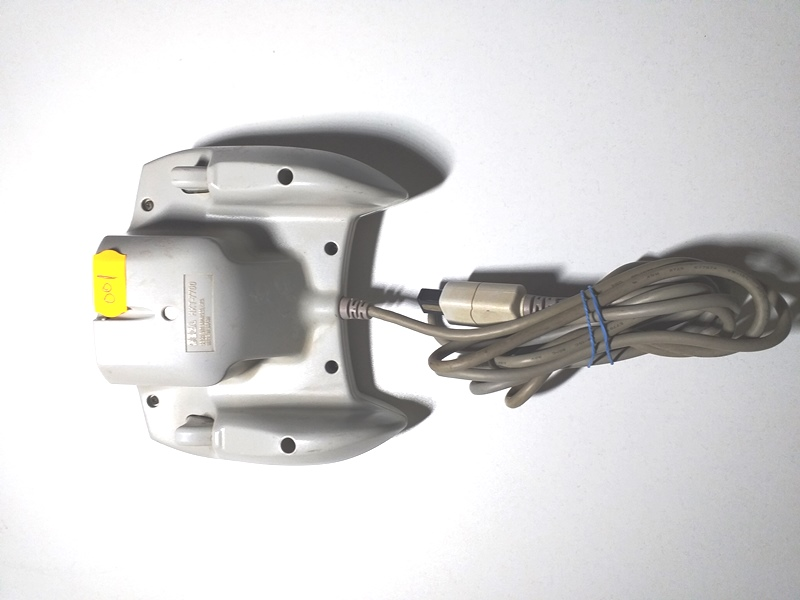 Controller Sega Dreamcast - SEGA® - 001