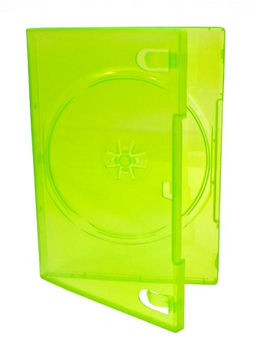 Carcasa pentru joc XBOX 360 - 60468