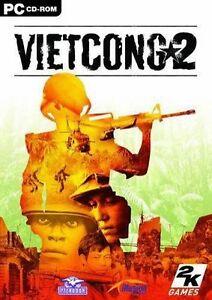Joc PC Vietcong 2