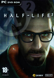 Joc PC Half-Life: Generation