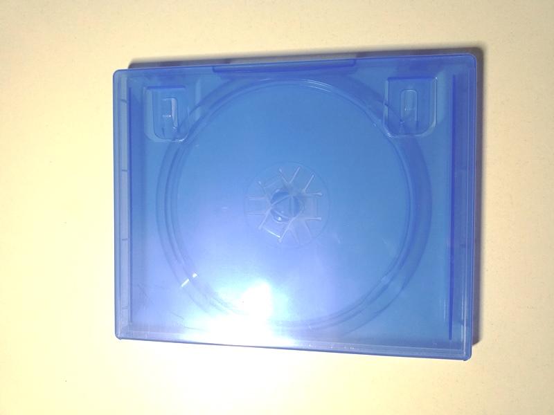Carcasa pentru joc PlayStation PS4