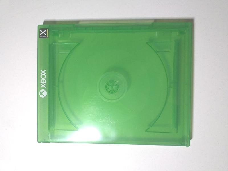 Carcasa pentru joc -  XBOX One