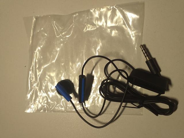 Casti - 3.5 mm - PlayStation PS 4 / PS4  - SONY ®