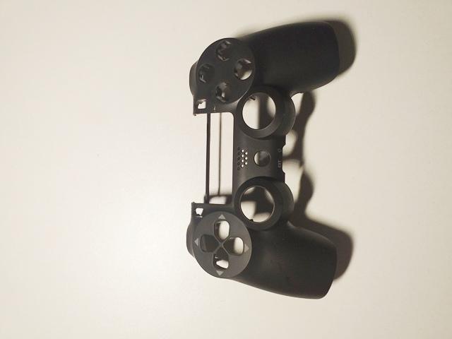 Capac pentru controller PlayStation 4 - PS4