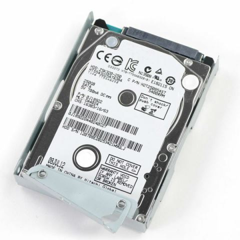 Hard 320 GB + suport montare pentru PlayStation PS 3 - 60492