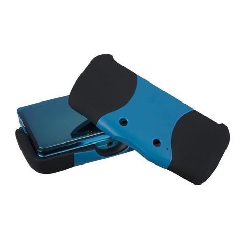 Carcasa Nintendo 3DS cu acumulator 1500 mAh si Stylus - 60141
