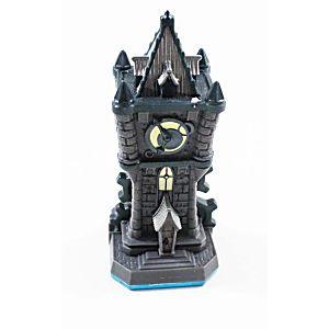 Skylanders Tower of Time