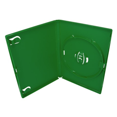 Carcasa pentru joc - XBOX Clasic - 60507