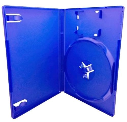 Carcasa pentru joc - PS 2 - 60508