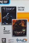 Joc PC Thief I + II - (Sold Out )