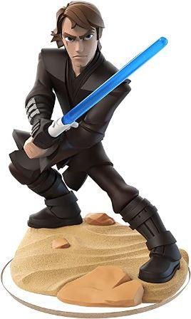 Disney Infinity Anakin Skywalker