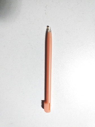 Stylus - Nintendo DS Lite - 004