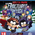 Joc PS4 South Park: The Fractured But Whole